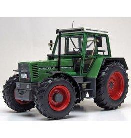 Weise Toys Weise Toys 1059 - Fendt 612 LSA 1:32