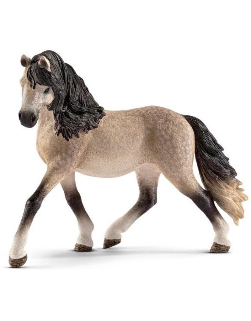Schleich Schleich Horses 13793 - Andalusische merrie
