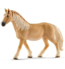 Schleich Schleich Horses 13812 - Haflinger Merrie