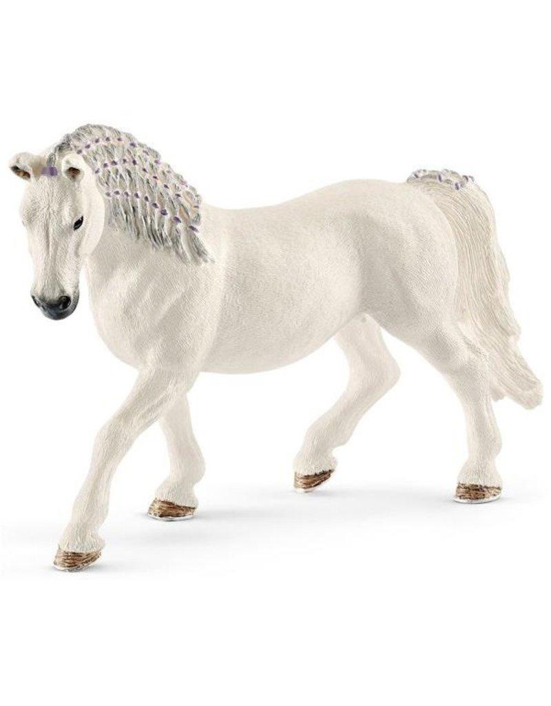Schleich Schleich Horses 13819 - Lipizzaner Merrie
