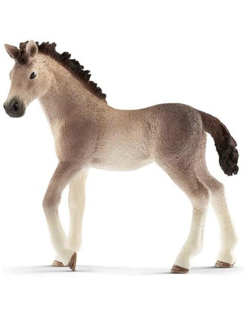 Schleich Schleich Horses 13822 - Andalusier Veulen