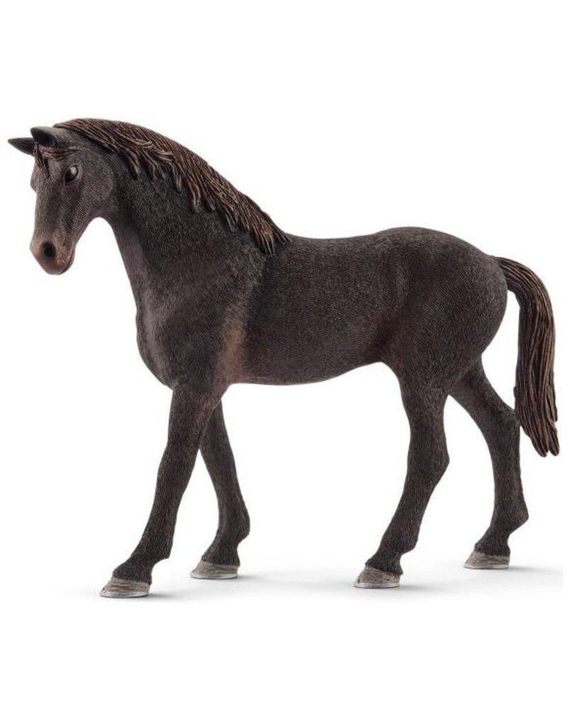 Schleich Schleich Horses 13856 - Engelse Volbloed hengst