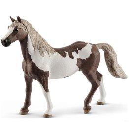 Schleich Schleich Horses 13885 - Paint horse Hengst