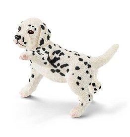 Schleich Schleich Dog 16839 - Dalmatier pup