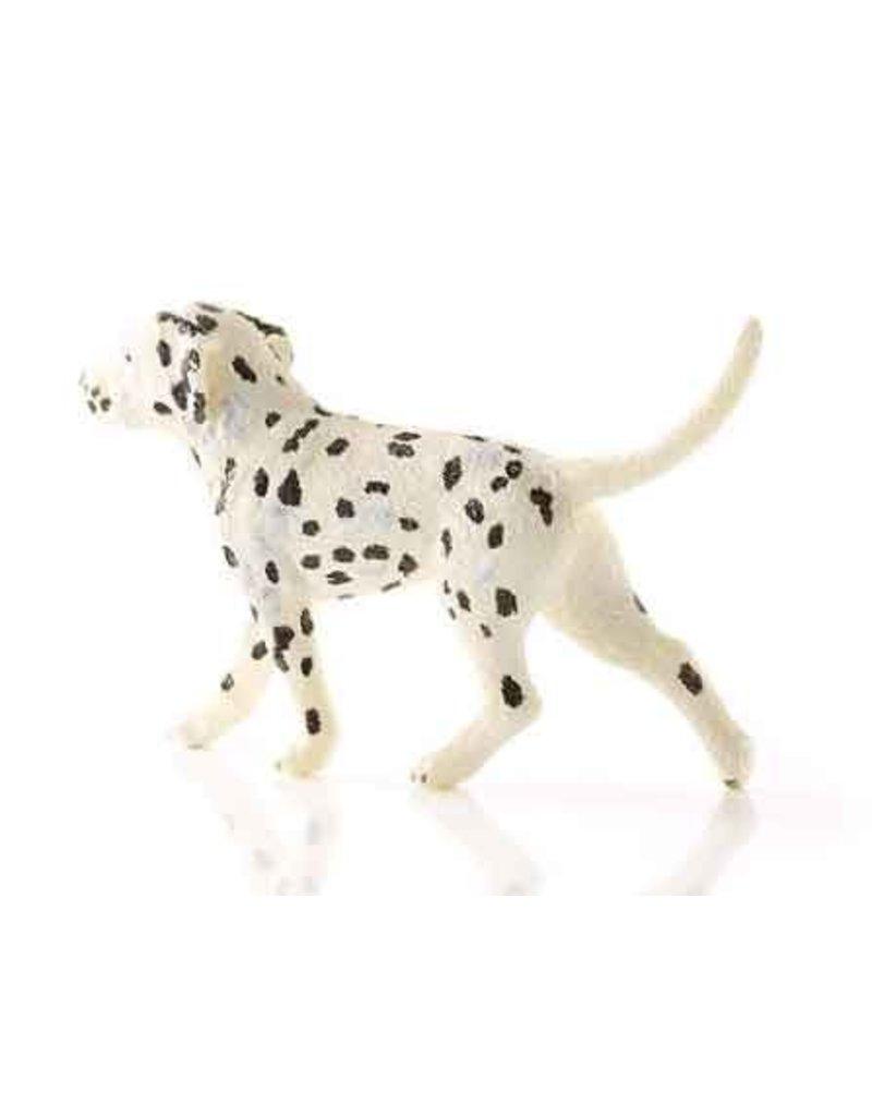Schleich Schleich Dog 16838 - Dalmatier reu