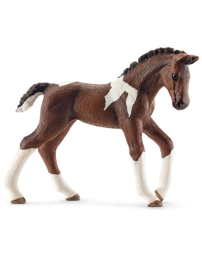 Schleich Schleich Horses 13758 - Trakehner veulen