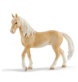 Schleich Schleich Horses 13911 - Achal Teke hengst