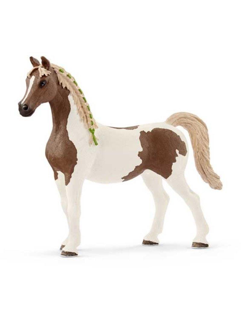 Schleich Schleich Horses 13838 - Pinto Arabier merrie