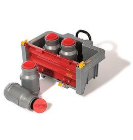 Rolly Toys Rolly Toys 408894 - Rolly Rollybox melkkannen