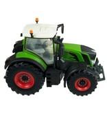 Britains Britains 43177 - Fendt 828 Vario tractor 1:32