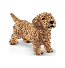 Schleich Schleich Dog 13891 - Teckel