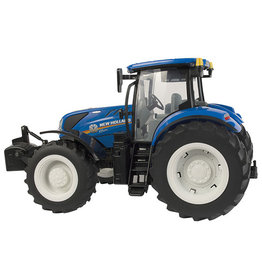Britains Britains 43156 - New Holland T7.270 1:16
