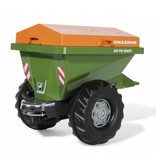 Rolly Toys Rolly Toys 125104 - Strooiwagen Amazone