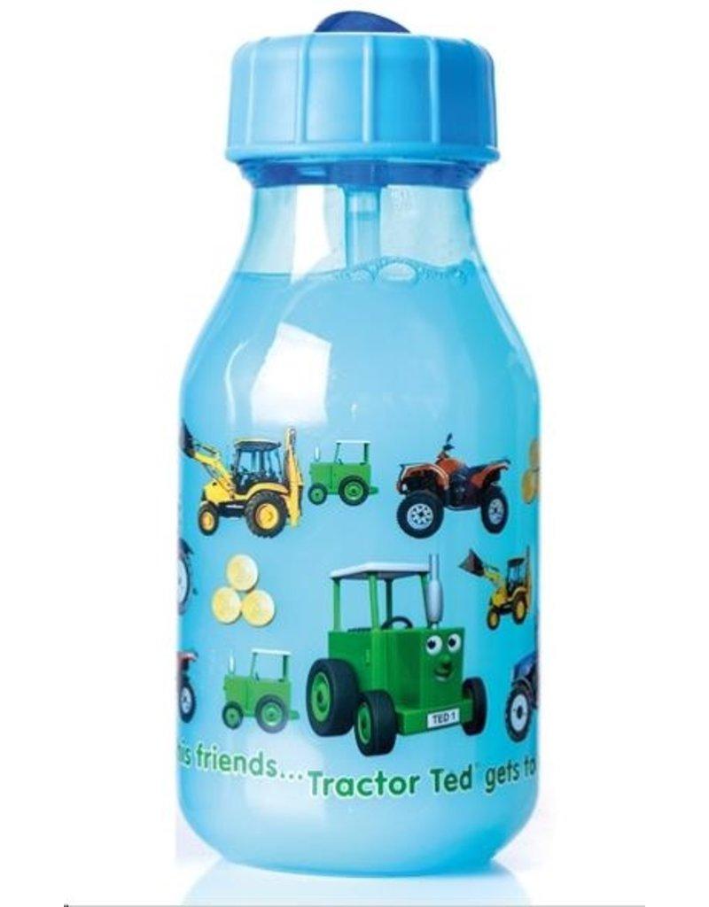 Tractor Ted - Drinkbeker - Farm