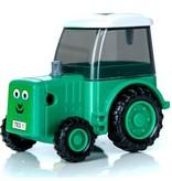 Tractor Ted - Puntenslijper
