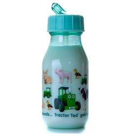 Tractor Ted - Drinkbeker - Kleine dieren