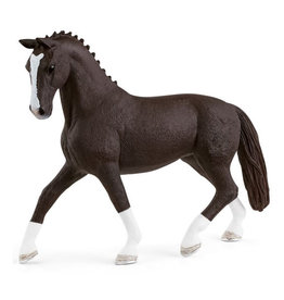 Schleich Schleich Horses 13927 - Hannover Merrie