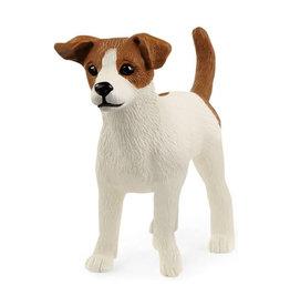 Schleich Schleich Dog 13916 - Jack Russell terrier