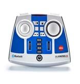 Siku Siku 6798 - Siku Control Bluetooth New Holland met frontlader incl. afstandbediening 1:32