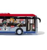 Siku Siku 3739 - jubileum Gelede bus 1:50