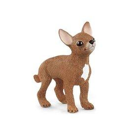 Schleich Schleich Dog 13930 - Chihuahua