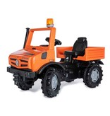 Rolly Toys Rolly Toys 038237 - Unimog Service