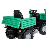 Rolly Toys Rolly Toys 038244 - Unimog Forst