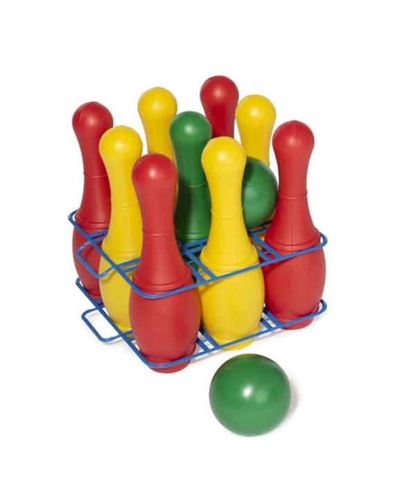 Rolly Toys Rolly Toys Kegelspel