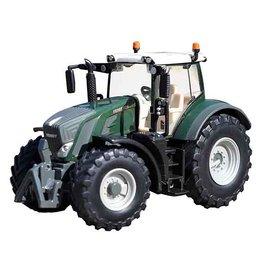 Britains Britains 43290 - Fendt 824 Vario tractor 1:32