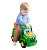 Britains Britains 47280 - Ride on Johnny tractor