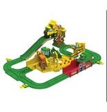 Britains Britains 46940 - Johnny tractor baan