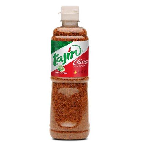 Tajin Clasico, 400g