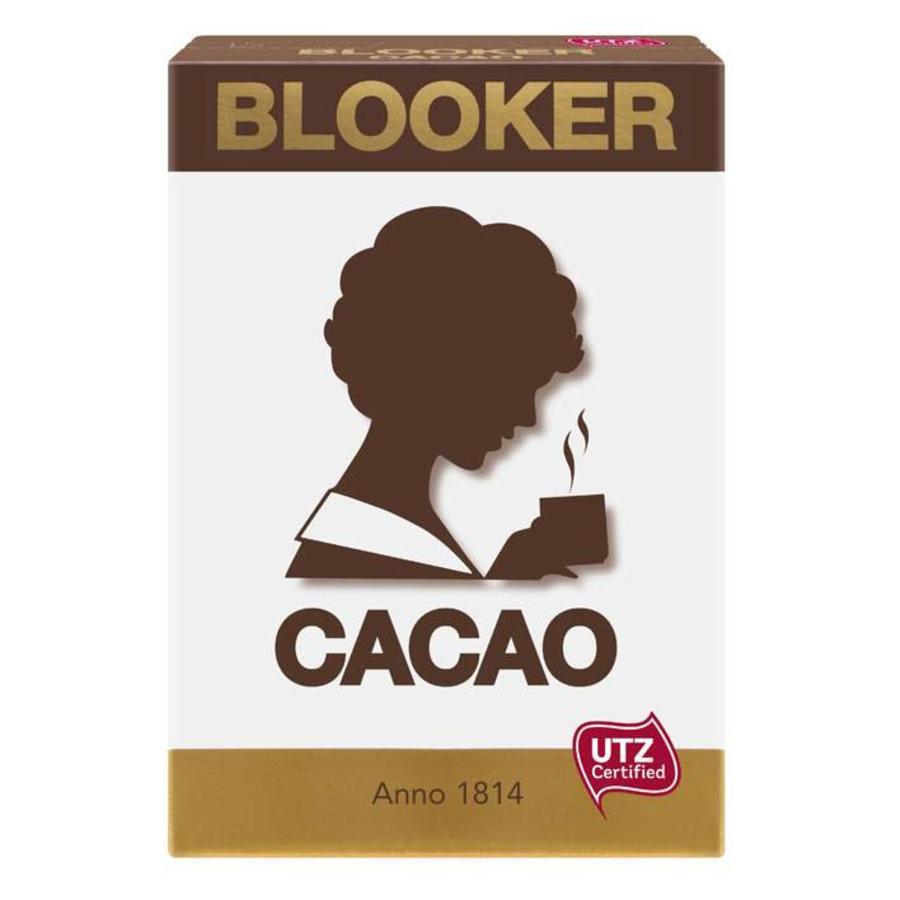 Cacao, 250g