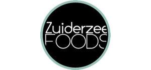 Zuiderzee Foods