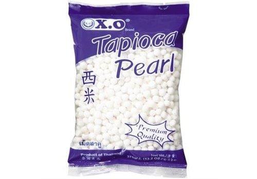 X.O. Tapioca Pearl, 375g