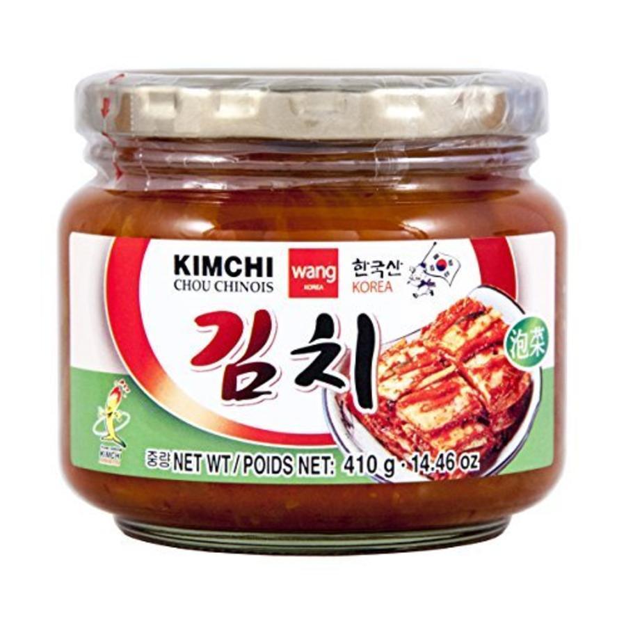 Kim Chi, 410g