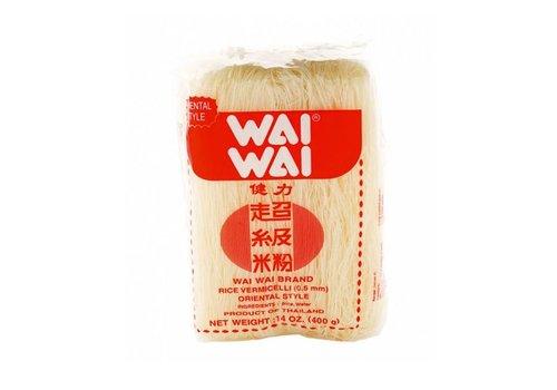 Rice Vermicelli, 400g