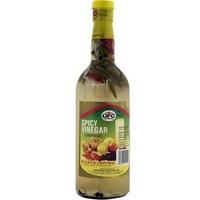 Spiced Vinegar, 750ml