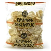 Gebakken Emping, 110g