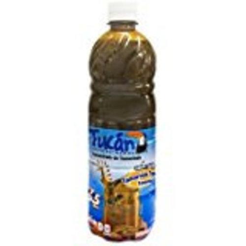 Tamarind Syrup, 750ml