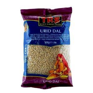 TRS Urid Dal, 500g