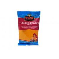 Turmeric Powder, 100g