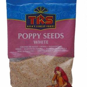 TRS Poppy Seeds, 100g