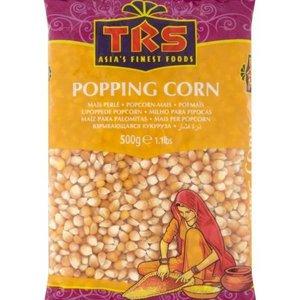 TRS Popcorn, 500g