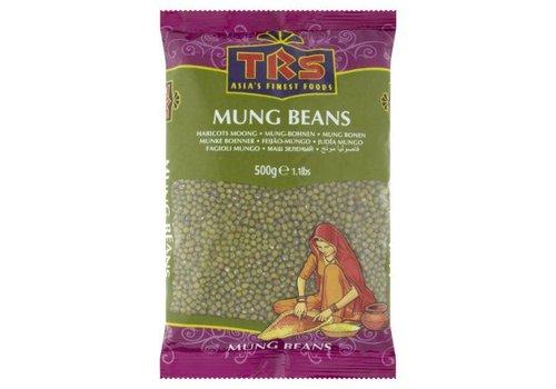 TRS Mung beans, 500g