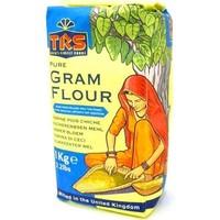 Gram Flour, 1kg