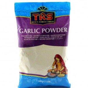 TRS Garlic powder. 100g