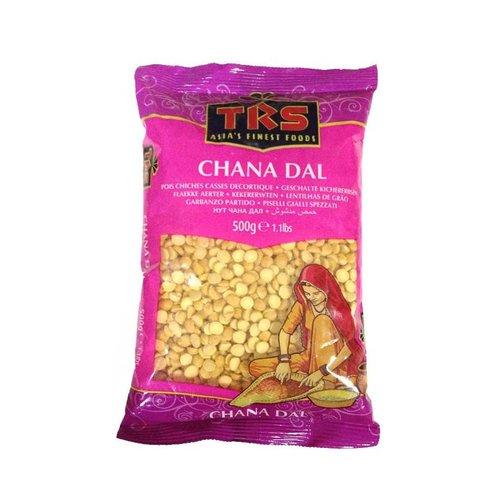 TRS Chana Dal, 500g
