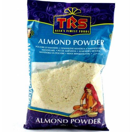 TRS Almond Powder, 300g