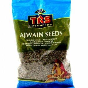 TRS Ajwain Seeds, 100g